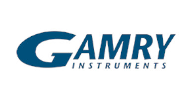 Gamry Instruments Introduces a High Voltage Test System for EIS Up to 20kHz