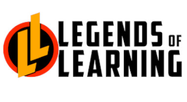Online Educational Game Company Releases 2020 Remote Learning Guide