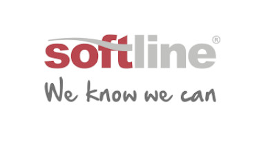 Softline Group Acquires Aplana Group's Software Development Outsourcing Business