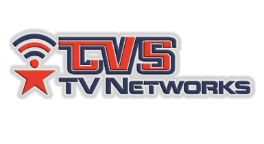 TVS Main Street Network.Com Adding TVS Jamboree Original Music Show Production to Post Cable Network