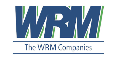 WRM Acquires McDonald Farms Enterprises, Inc.
