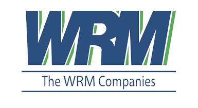 WRM Acquires McDonald Farms Enterprises, Inc.