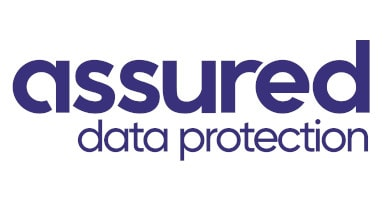Assured Data Protection Announces Three Tech Industry Companies Join Partner Program