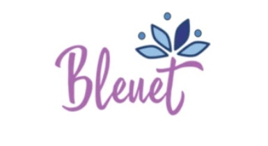 Bleuet Offers Giving Gifts Holiday Marketplace to Help Those in Need & Support Girl Entrepreneurs