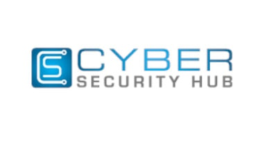 Cybersecurity Woman of the Year to Partner with Cyber Security Hub