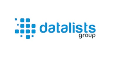DataListsGroup Updated Their Construction Industry Email List for Successful Marketing Campaigns
