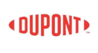 DuPont Brings Science-backed Quality and Innovation to Asia's Pharmaceutical Industry at CPhI China 2020