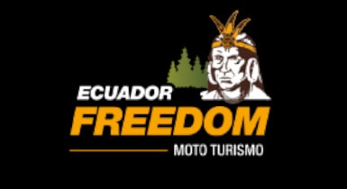 Toll-Free Motorcycle Touring in Ecuador
