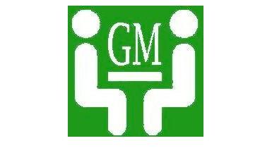 Union Built PC Announces Grievance Manager 2021