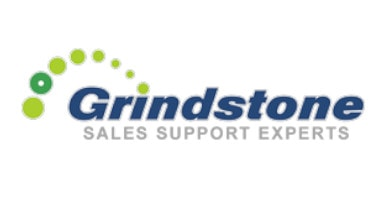 "Grindstone, Inc. Rolling Out ""Premium LinkedIn"" Target Marketing Strategy"
