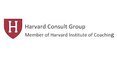 The Harvard Consult Group is Launching the First Artificial Intelligence Based Business Coaching Platform-as-a-Service