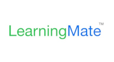 Broward College Selects LearningMate to Digitally Transform Courses and Learning Assets as They Transition to Online Learning