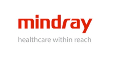 Mindray to Showcase Leading-Edge Ultrasound Systems Through Virtual Reality Experience at RSNA