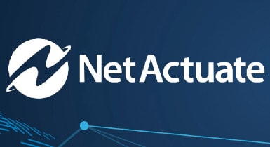 NetActuate Completes Tokyo Data Center Upgrades to Improve Network Reliability Across Asia-Pacific Region