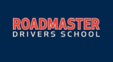 Memphis Trucker Training School Ramps Up to Meet Demand