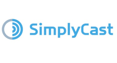 SimplyCast Aids Businesses with COVID-19 Contact Tracing with Contactless Check-in Solution