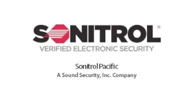 Sonitrol Pacific Names Matt Payne New Boise Branch Manager