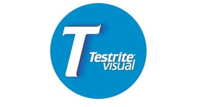 Testrite Expands Team to Provide Telescopic Tubing for Advanced Engineered Applications