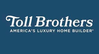 Toll Brothers at Flatiron Meadows Announces Final Opportunity to Buy