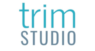 Trim Studio Launches Wellness Event Series in Clearwater, Hints at Expanding Treatment Modalities