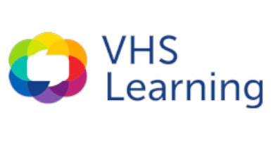 VHS Learning and UNESCO Pacific Present Distance Education Best Practices Webinar