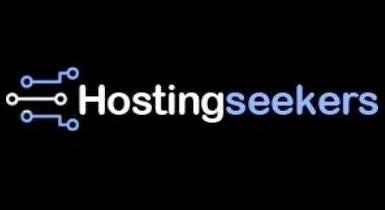 Best Hosting Directory Website Launched – Hostingseekers