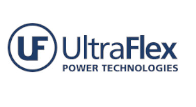 UltraFlex Demonstrates Induction Soldering of 4 Different Copper Tube Assemblies Within 1 Minute