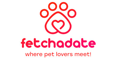 Forget the Wingman – Have a WingPet Help Get Dates Online – FetchaDate is Where Pet Lovers Meet!