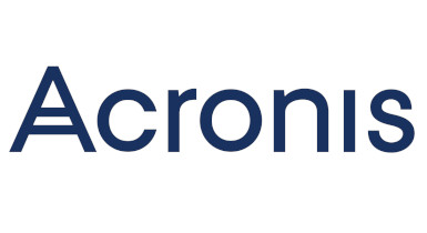 Acronis Streamlines VM Management with Enhanced Web Console in Acronis Cloud Manager 5.1