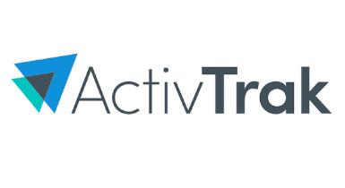 ActivTrak Named Business Intelligence Solution Provider of the Year in 2021 Data Breakthrough Awards