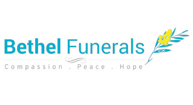 Funeral Services Play an Important Role in Providing Closure and Comfort