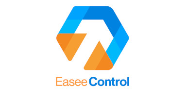 StarTech Alliance A Launches EaseeControl Edition for Small and Mid-Size Business PCs