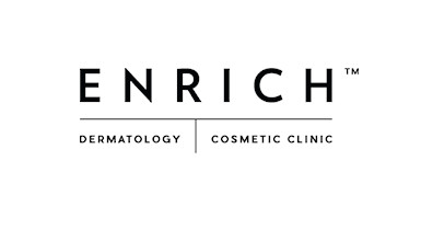 Dermatology Continues to Go from Strength to Strength