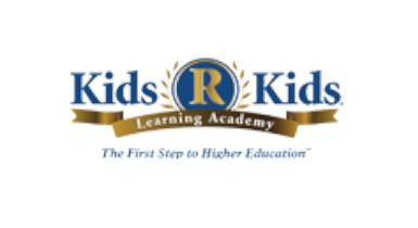 Kids 'R' Kids of Prosper Earns Cognia Accreditation