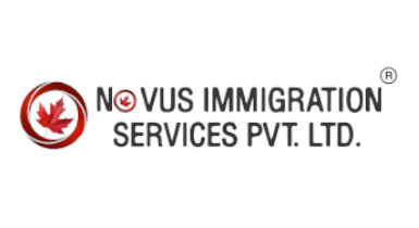 Novus Immigration Consultants in Dubai Revealed the Best Way to Immigrate to Canada – Express Entry Program