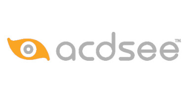 ACD Systems Releases Impressive Video Software to Meet the Needs of Our Increasingly Digital World