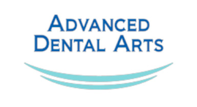 Advance Dental Arts Launches New Website