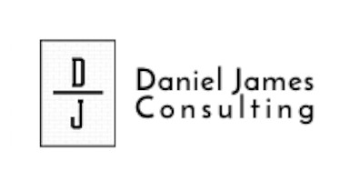 Daniel James Consulting Recognized for Support & Development of Small & Medium Businesses Through the Covid-19 Pandemic by Multiple Outlets