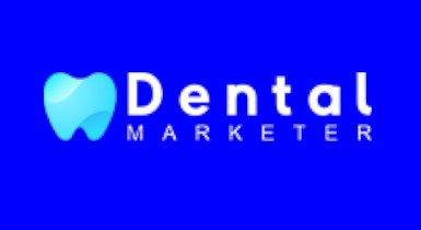 Dental Marketer is Happy to Announce the Hiring of an Additional Copywriter