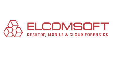 Elcomsoft Phone Viewer 5.30 Gains the Ability to Display the Timeline Data