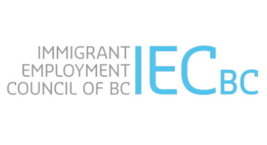 IEC-BC Partners With Future Skills Centre On Program To Fill Long-term Care Jobs