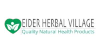 Eider Herbal Village Launches New Website – Know The Updates