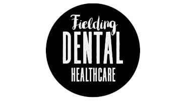 Fielding Dental Healthcare Announces New Partnership with the Denturist