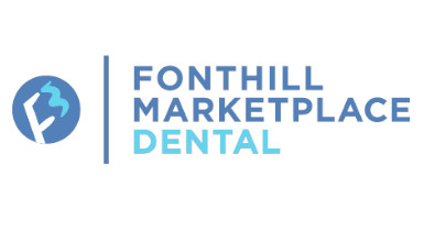Fonthill Marketplace Dental Announces Business Expansion