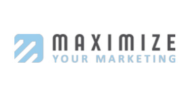 Maximize Your Marketing Announces the Launch of a New Website for the New Business