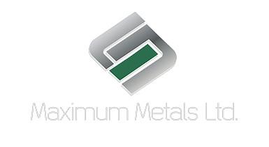 Maximum Metals Achieves New Milestone in the Marketing Industry