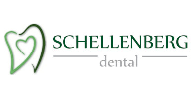 Schellenberg Dental is All Set to Launch New Medical Facility