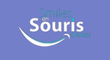 Smiles On Souris Dental Announces New Strategy to Promote Oral Health