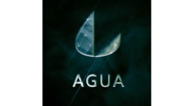 Agua Technology Launches the First Interactive Radio Ads for Automobile Infotainment Systems