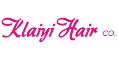 Klaiyi Hair All Set To Unveil Halloween Sale